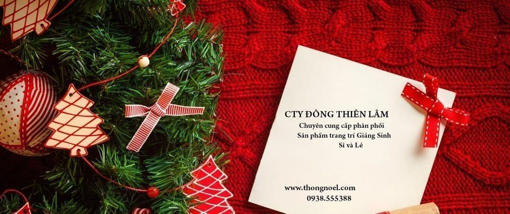 cropped-christmas-card-wide.jpg1_